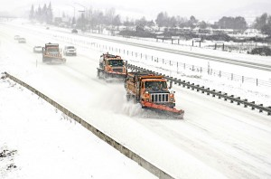 monitoring-and-detecting-snowplow-driver-fatigue