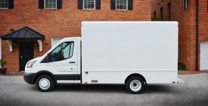 Hackney_Ford Transit
