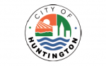 huntington west virginia flag