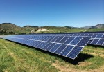 The Jefferson County Community Solar Array