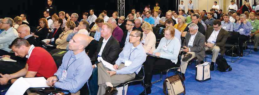 icma conference attendees hear suggestions about how to maintain a civil atmosphere in the municipal setting.