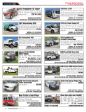 march classifieds