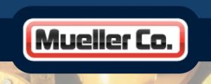 mueller co
