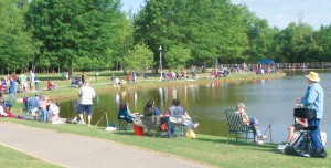 collierville tn parks
