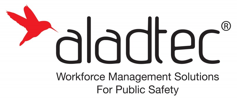 aladtec_logo_large new tagline