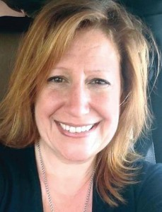 Jill Dray Korsok, CPRP, recreation manager for the city of Mentor, Ohio, grew up in Mentor and graduated college with a degree in recreation administration