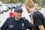 New Bern, N.C., school resource officer C.R.