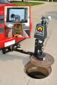 ROCK MILLS ENTERPRISES ANNOUNCES THE NEW LIFTER PLUS