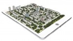 high-tech-in-cities