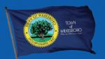 wilkesboro flag