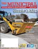 the-municipal-cover-2016-feb