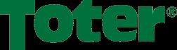 toter header-logo