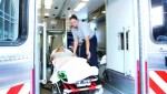 Fort Worth, Texas-based MedStar EMS agency has had a subscriber program in place for about 30 years. It started as a way to defray the out-of-pocket cost of an ambulance trip for patients but also ensures that MedStar gets paid for its services.
