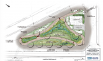 John Papetti, director of public works in Elizabeth, said the construction of a million-gallon, underground water storage tank will relieve several neighborhoods of flooding. Additionally, the city block above the tank will become a rain garden, inserting green space in the urban landscape. (Image provided)
