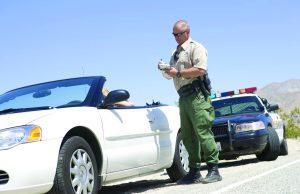 Caps on municipal traffic enforcement income have already been enacted in several states.