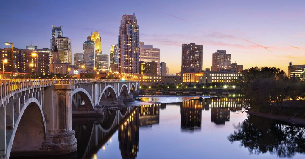 "The APWA annual Congress and Exposition has been rebranded as ""PWX."" Still ""The Best Show in Public Works,"" the event happens Aug. 28–31 this year in downtown Minneapolis, Minn."