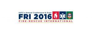 FRI Conference