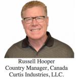 russell hooper