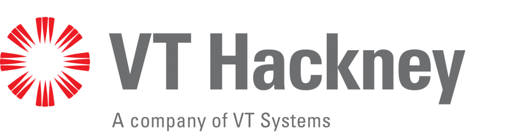 VT Hackney Awarded Prototype Contract by USPS for NGDV – The Municipal