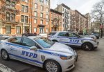 Changes in administration can signal changes, even reverses, of law enforcement vehicle policies. Fleet administrators are on the front line of such decisions; in NYC that has meant diverging from a model alternative fuel vehicle program. (Shanti Hesse/Shutterstock.com)