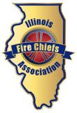illinois-fire-chiefs