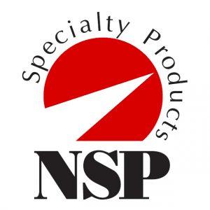 nsp-logo-clean