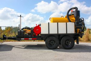 vac-trons-cv-competitive-vac-hydroexcavator-trailer