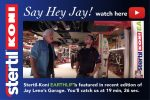 JAY LENO MUSTANG VIDEO IMAGE-01
