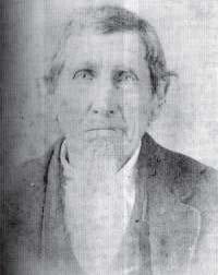 Samuel Goodson Bristol VA founder