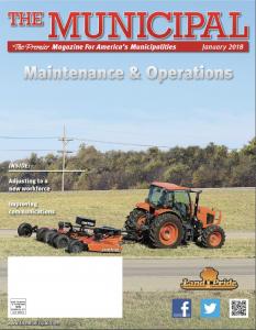 municipal january 2018 cover