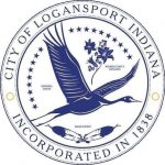 logansport ind city seal