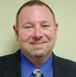 Dr. Danny L. McGuire Jr.