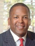Mayor Steve Benjamin Columbia, S.C.