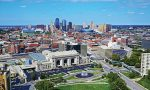 Cultivate Kansas City, a nonprofi t organization, aims to grow farms, food and communities in order to create a healthy local food system within Kansas City. (Shutterstock.com)