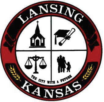 Lansing Kansas City Seal