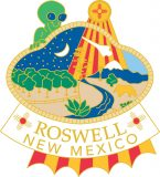 Rosewell New Mexico