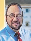 GABRIEL MENENDEZ   Guest columnist Director of Public Works, Tallahassee, Fla.